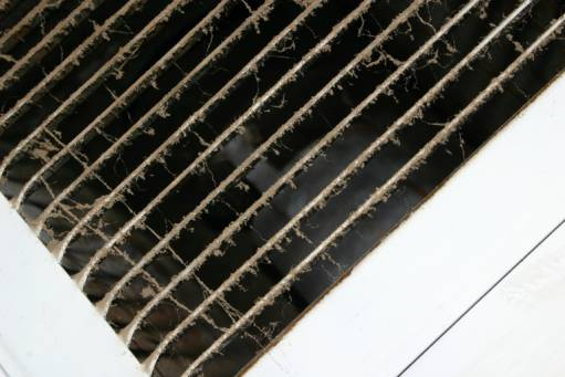 Air Duct Cleaners Tucson